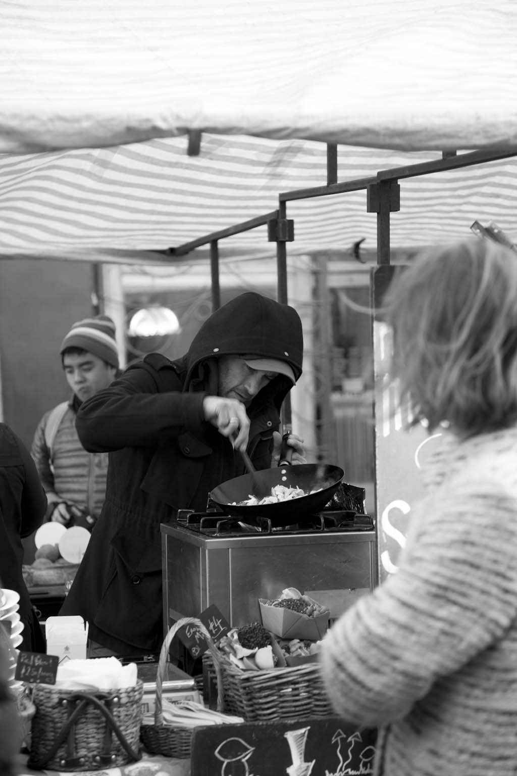 broadwaymarket-img_1485