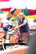 Markttag_P1080033