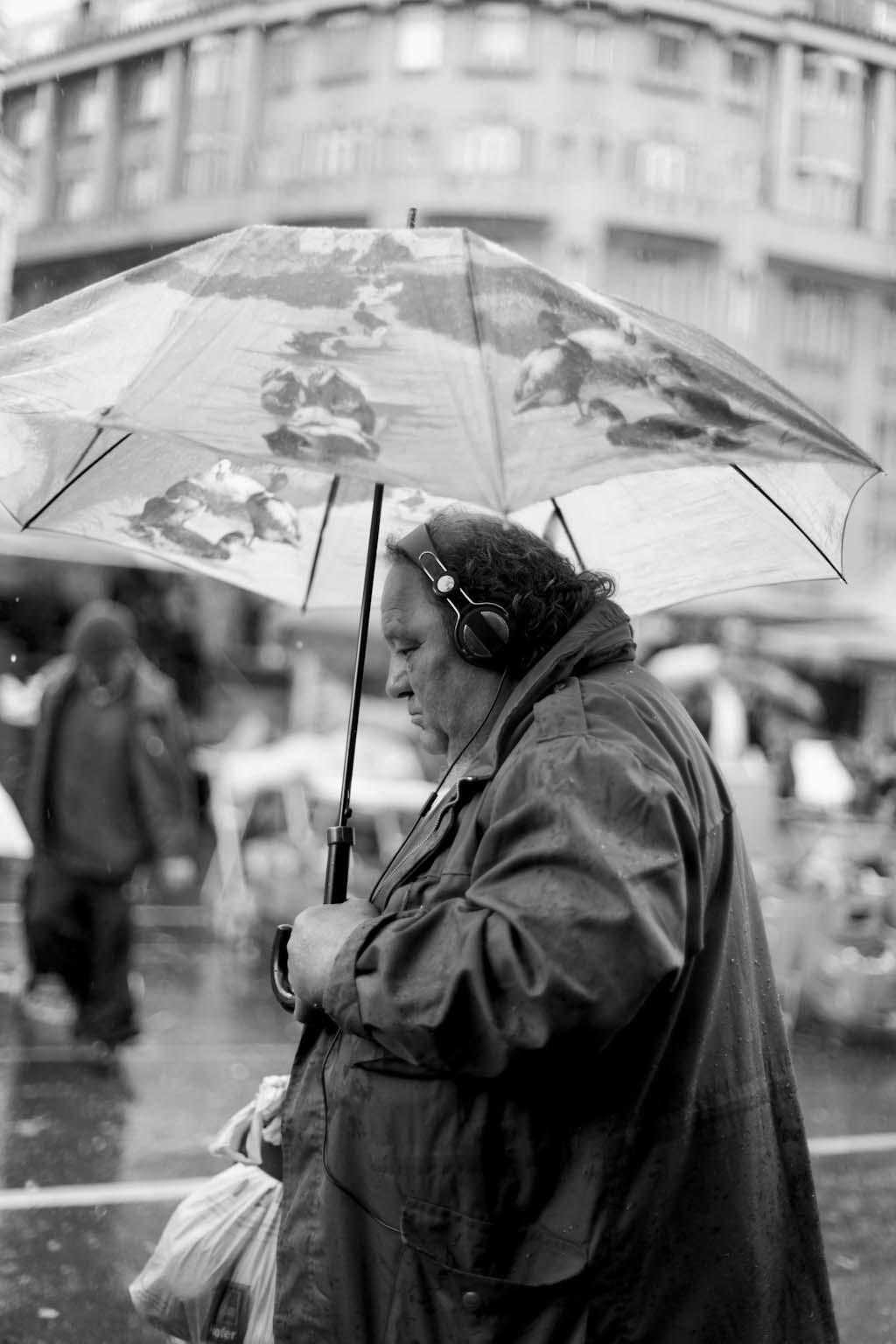 naschmarkt-regentage_mg_0381