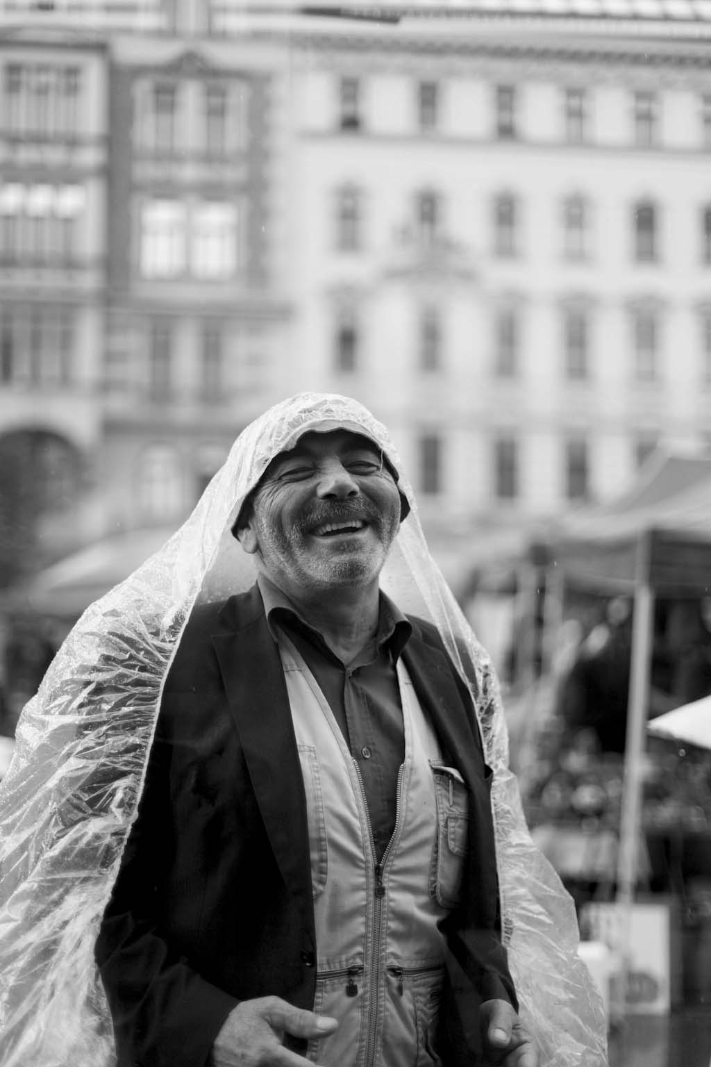 naschmarkt-regentage_mg_0389